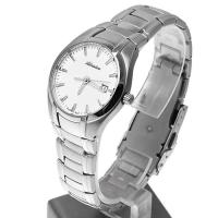 Adriatica A3151.5113Q damski zegarek Bransoleta bransoleta