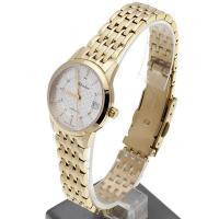 A3156.1113Q - zegarek damski - duże 5