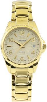 Adriatica A3165.1151Q - zegarek damski