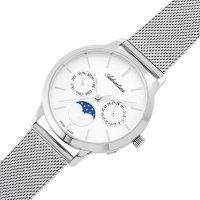Adriatica A3174.5113QF zegarek damski Bransoleta
