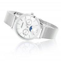 Adriatica A3174.5113QF damski zegarek Bransoleta bransoleta