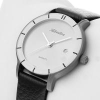 A3244.4217Q - zegarek damski - duże 4