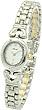 A3263.1141 - zegarek damski - duże 4