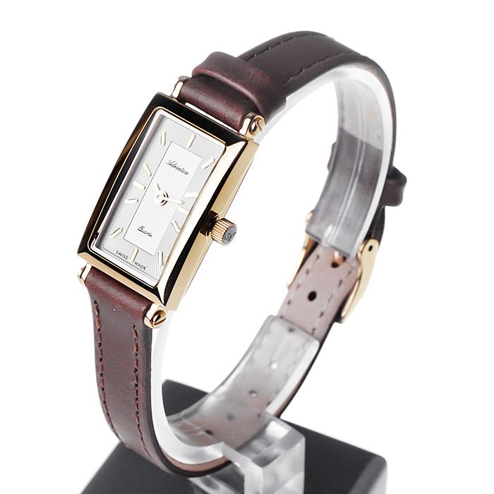 Adriatica A3286.1211Q damski zegarek Pasek pasek