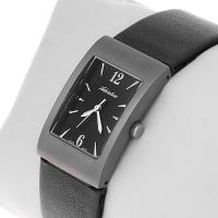 A3388.4254Q - zegarek damski - duże 4
