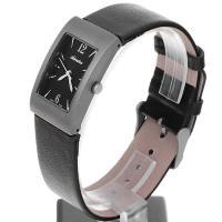 A3388.4254Q - zegarek damski - duże 5