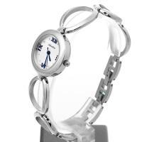 Zegarek Adriatica - damski - duże 5