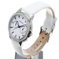 Adriatica A3416.52B3QFZB damski zegarek Pasek pasek