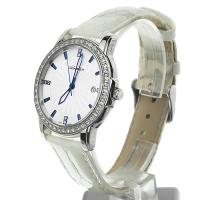Adriatica A3416.52B3QZ damski zegarek Pasek pasek