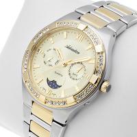Zegarek Adriatica - damski - duże 4