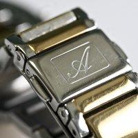 A3422.2113QFZ-POWYSTAWOWY - zegarek damski - duże 5