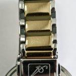 A3422.2113QFZ-POWYSTAWOWY - zegarek damski - duże 6