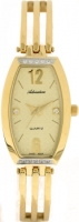 Adriatica A3460.1151QZ zegarek damski Bransoleta