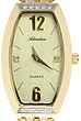 Adriatica A3460.1151QZ damski zegarek Bransoleta bransoleta