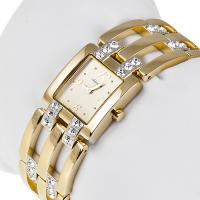 Adriatica A3486.1171QZ damski zegarek Bransoleta bransoleta