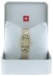 Adriatica A3489.1191QZ zegarek damski Bransoleta