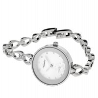 Zegarek damski Adriatica A3535.5143Q-POWYSTAWOWY - duże 2