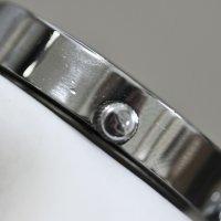 Zegarek damski Adriatica A3535.5143Q-POWYSTAWOWY - duże 3