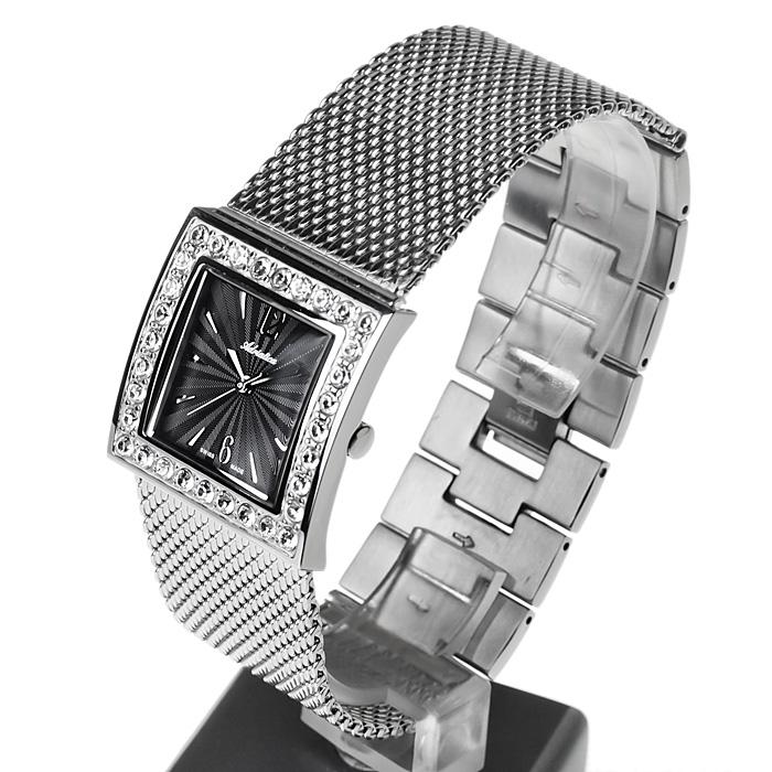 Adriatica A3536.5156QZ damski zegarek Bransoleta bransoleta