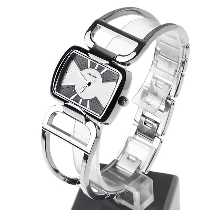 Adriatica A3541.3153Q damski zegarek Bransoleta bransoleta