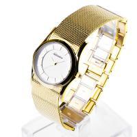 zegarek Adriatica A3548.1113Q kwarcowy damski Bransoleta