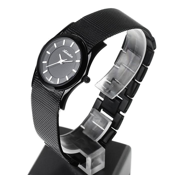 Adriatica A3548.B114Q damski zegarek Bransoleta bransoleta
