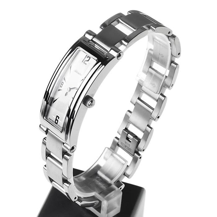 Adriatica A3577.5153Q damski zegarek Bransoleta bransoleta
