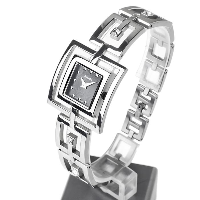 Adriatica A3592.5146QZ damski zegarek Bransoleta bransoleta