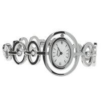 A3593.5163QZ-POWYSTAWOWY - zegarek damski - duże 4