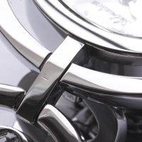 A3593.5163QZ-POWYSTAWOWY - zegarek damski - duże 5