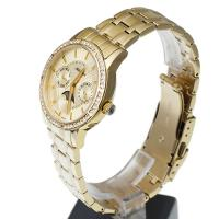 Adriatica A3601.1111QFZ damski zegarek Bransoleta bransoleta