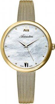 Adriatica A3632.118SQ - zegarek damski