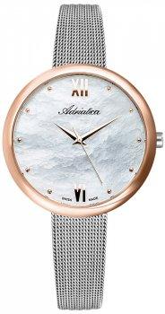Adriatica A3632.R18FQ - zegarek damski