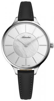 Adriatica A3633.521FQ - zegarek damski