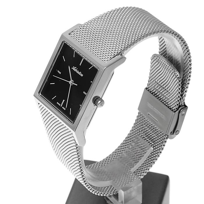 Adriatica A3636.5116Q damski zegarek Bransoleta bransoleta