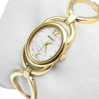 Adriatica A3638.1173Q zegarek damski Bransoleta