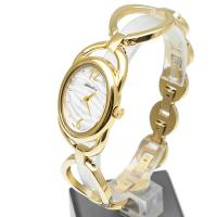 Adriatica A3638.1173Q damski zegarek Bransoleta bransoleta