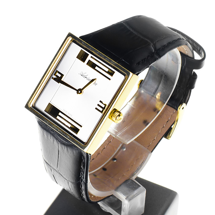 Adriatica A3640.1223Q damski zegarek Pasek pasek