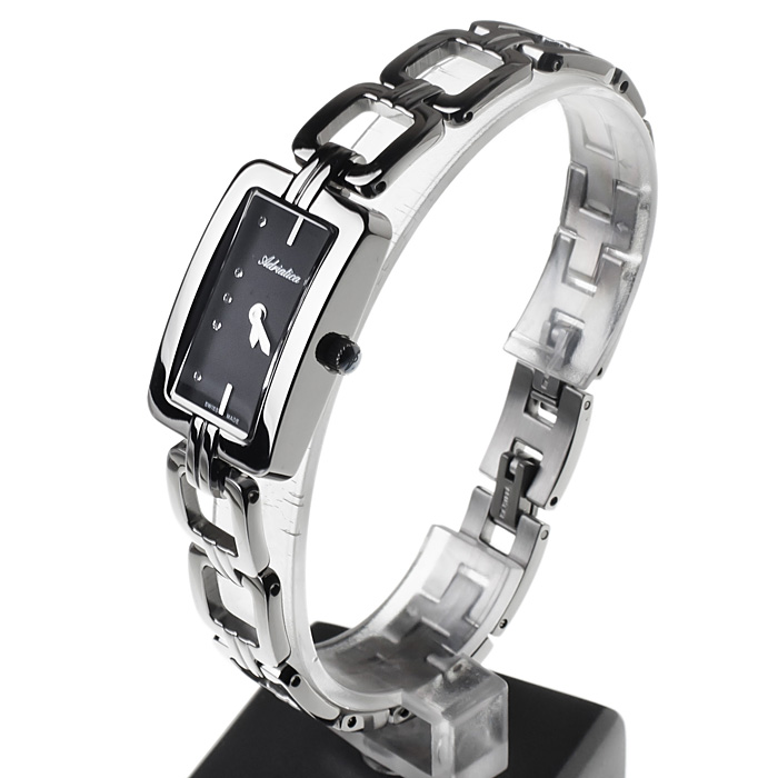 Adriatica A3641.5194Q damski zegarek Bransoleta bransoleta