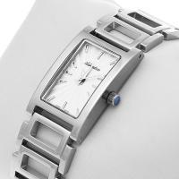 A3642.5113Q - zegarek damski - duże 4