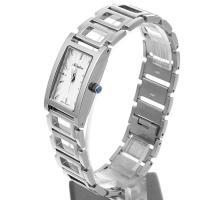 A3642.5113Q - zegarek damski - duże 5