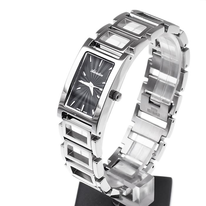 Adriatica A3642.5114Q damski zegarek Bransoleta bransoleta