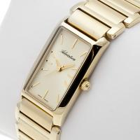 A3643.1111Q - zegarek damski - duże 4