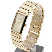 A3643.1111Q - zegarek damski - duże 5