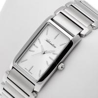 A3643.5113Q - zegarek damski - duże 4