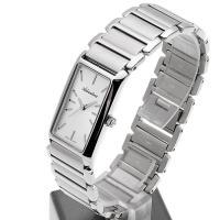 A3643.5113Q - zegarek damski - duże 5