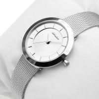 Adriatica A3645.5113Q zegarek damski Bransoleta