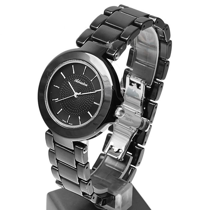Adriatica A3660.E114Q damski zegarek Bransoleta bransoleta