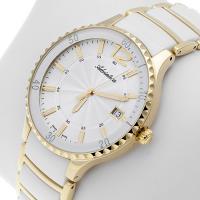 A3681.D153Q - zegarek damski - duże 4
