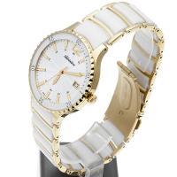 A3681.D153Q - zegarek damski - duże 5